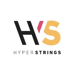HyperStrings