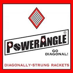 PowerAngle