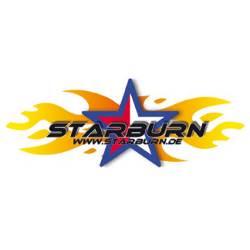 Starburn