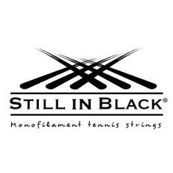 Still in Black