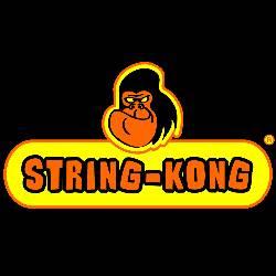 String Kong