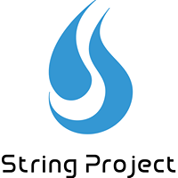 String Project