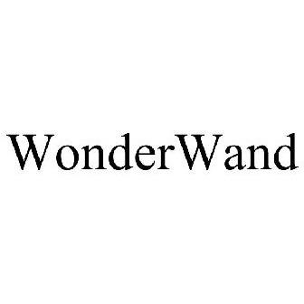 Wonderwand