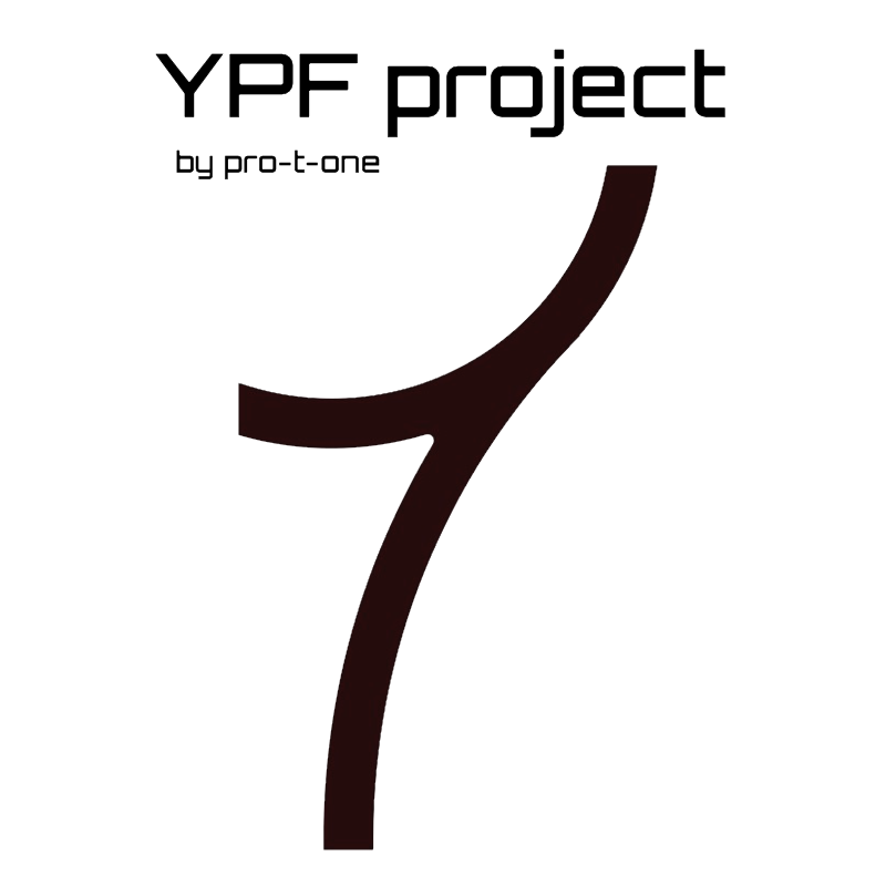 YPF Project