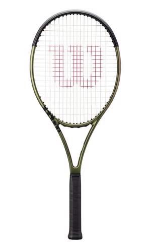 Wilson Blade 104 v8.0 2022