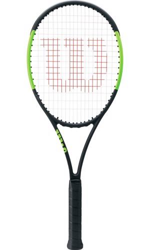 Wilson Blade 98S v7.0 2020
