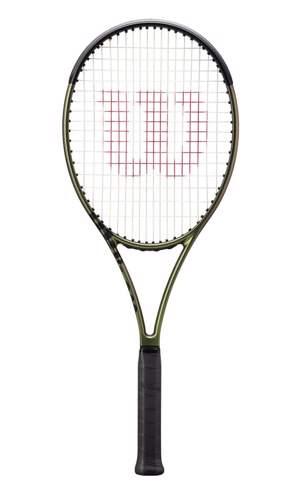 Wilson Blade 98S v8.0 2022