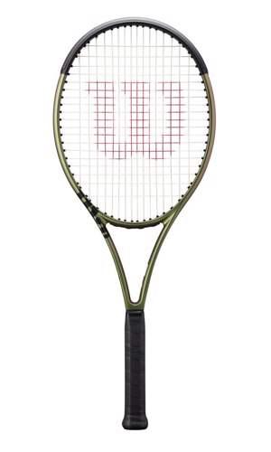 Wilson Blade 100L v8.0 2022