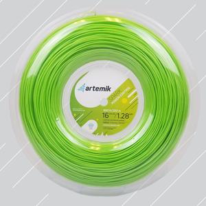 Artemik Spark Green 128