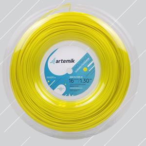 Artemik Endurance Yellow 130