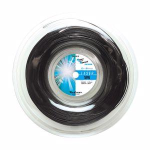 Toalson Polygrande Laser Black 125