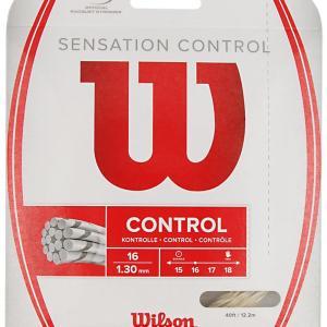 Wilson Sensation Control 130
