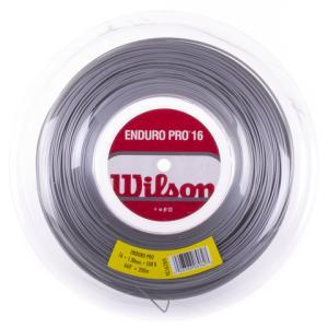Wilson Enduro 130