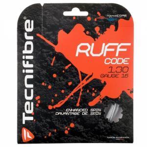 Tecnifibre Ruff Code 130