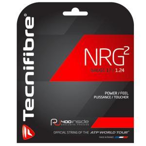 Tecnifibre NRG2 124