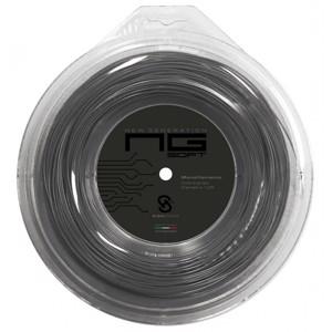 HighString NG Soft Silver 124