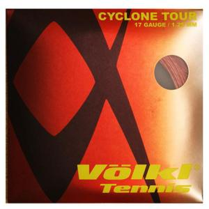 Volkl Cyclone Tour 130
