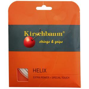 Kirschbaum Helix 125