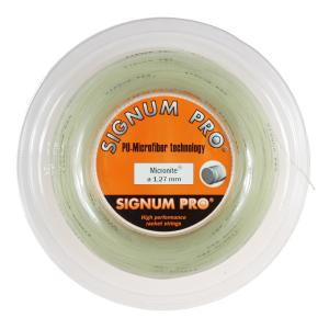 Signum Pro Micronite 132