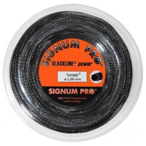 Signum Pro Tornado 123