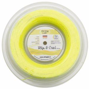 StringLab Rip&Curl 130