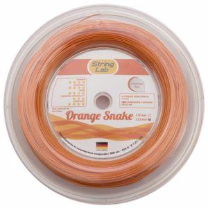 StringLab Orange Snake 125