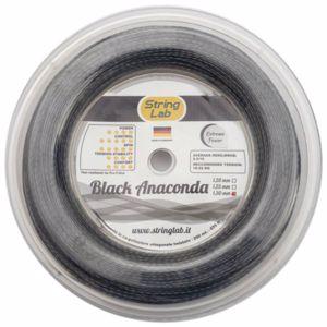 StringLab Anaconda 125
