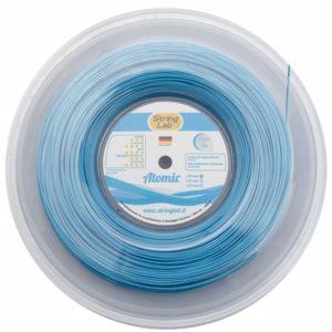 StringLab Atomic 125