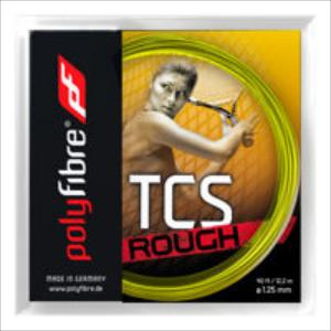 Polyfibre TCS Rough 125