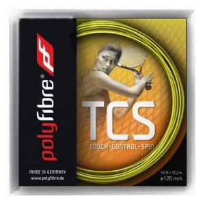 Polyfibre TCS Yellow 125