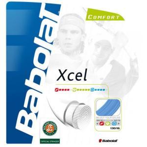 Babolat XCel 130