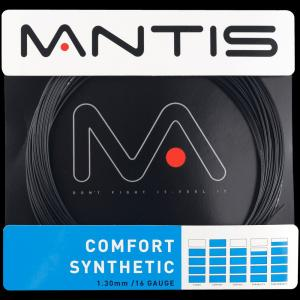 Mantis Comfort Synthetic 130