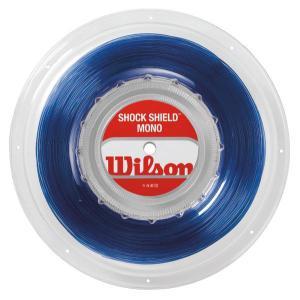 Wilson Shock Shield Mono 125