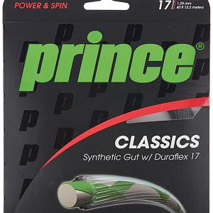 Prince Synthetic Gut Duraflex 130
