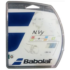 Babolat NVY 130