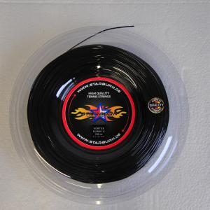 Starburn Vortex Turbo 6 125