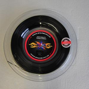 Starburn Vortex 7 Carbon 125
