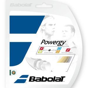 Babolat Powergy 130