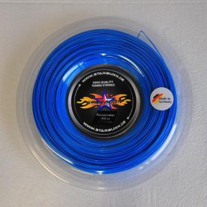 Starburn Aqua Power Blue 125