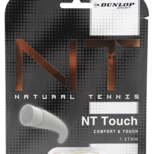Dunlop NT Touch 131