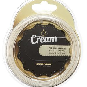 Isospeed Cream 128