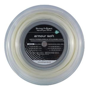 String Project Armour Soft White 129