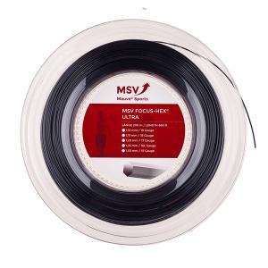 Msv Focus HEX Ultra 115