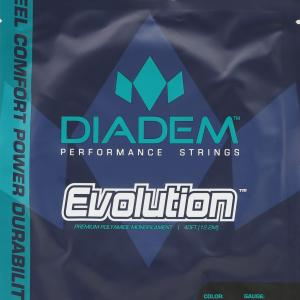 Diadem Evolution 130