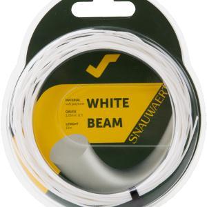 Snauwaert White Beam 125