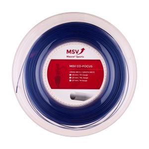 Msv Co.-Focus 123