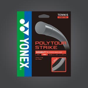 Yonex Poly Tour Strike 125