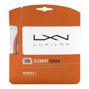 Luxilon Element Rough 130
