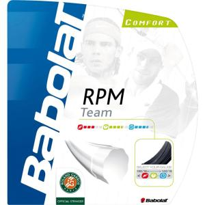 Babolat RPM Team 125