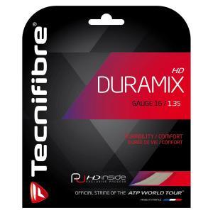 Tecnifibre Duramix HD 135
